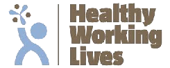 healthyworkinglives