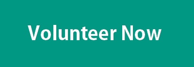 volunteernow